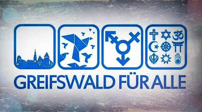 banner_greifsewaldfueralle