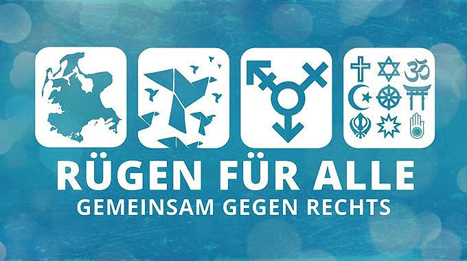 banner_ruegenfueralle