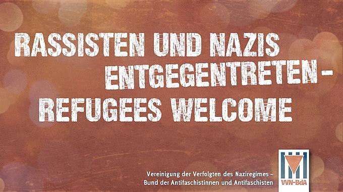 banner_solidaritaetmitdervvnbda
