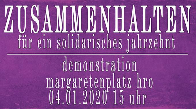 banner_demofuereinsolidarischesjahrzehnt