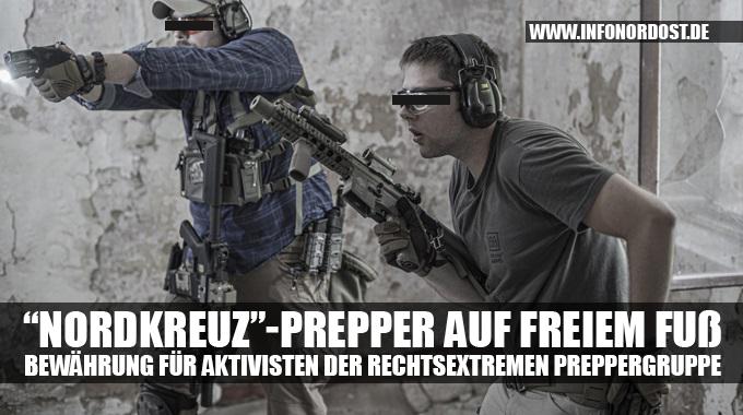 banner_prepperprozessschwerin