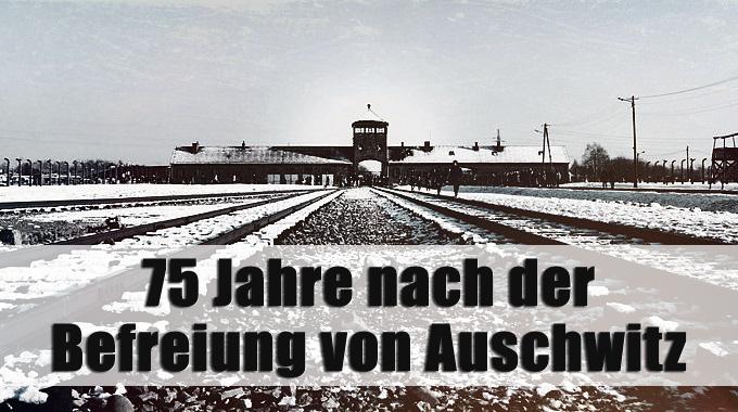banner_befreiungauschwitz2020