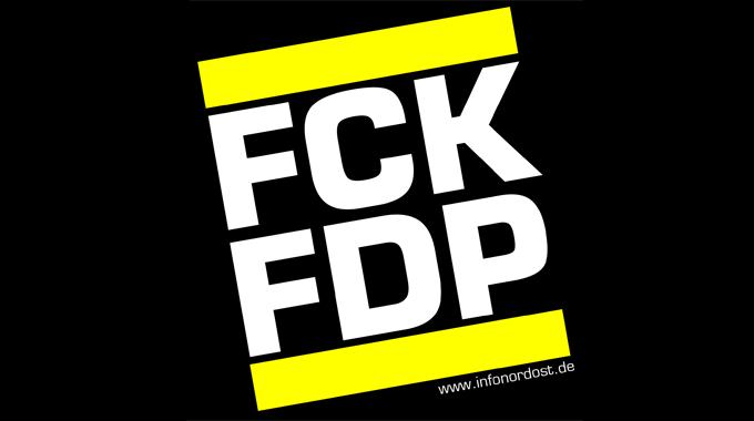 banner_fckfdp