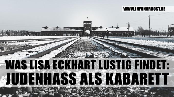banner_LisaEckhart_Antisemitismus_NEU