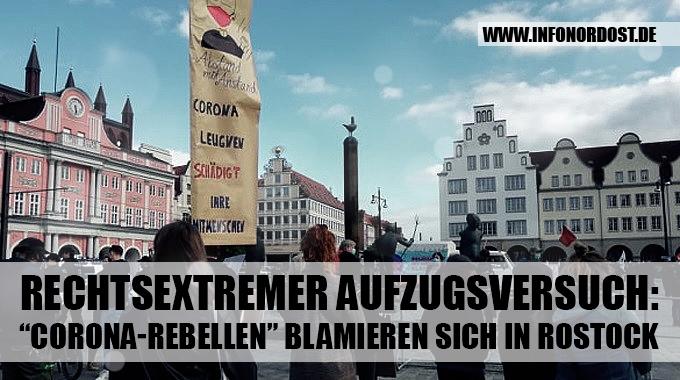 banner_rostock_coronarebellenblamierensich