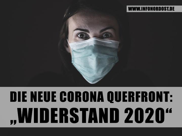 bannerneu_coronaquerfront_widerstand2020