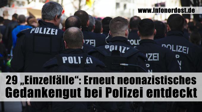 banner_rechtsextremespolizeinetzwerk_nrw_september2020