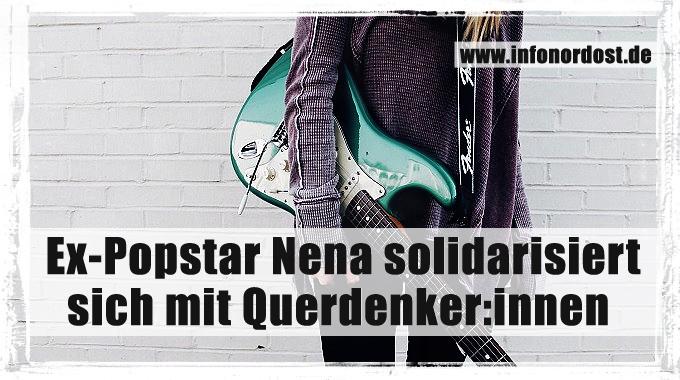 banner_nenawirdquarkdenkerin