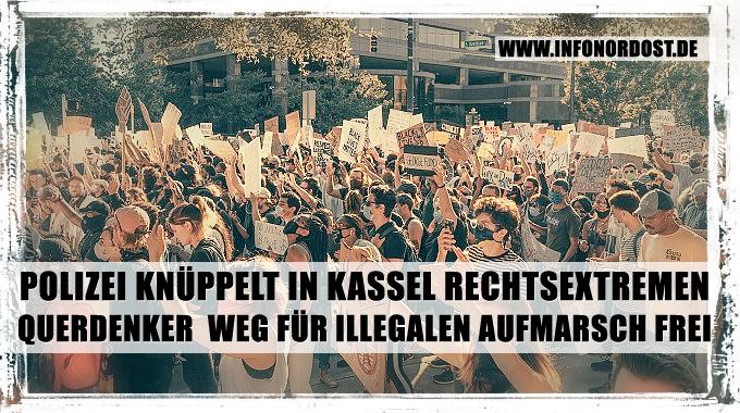 banner_querdenkerinkassel_maerz2021