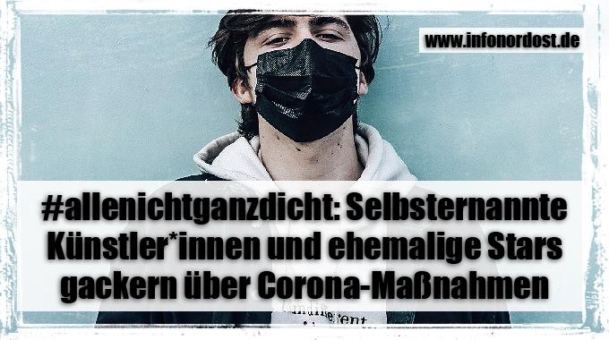 banner_hashtagnichtganzdicht_aktion