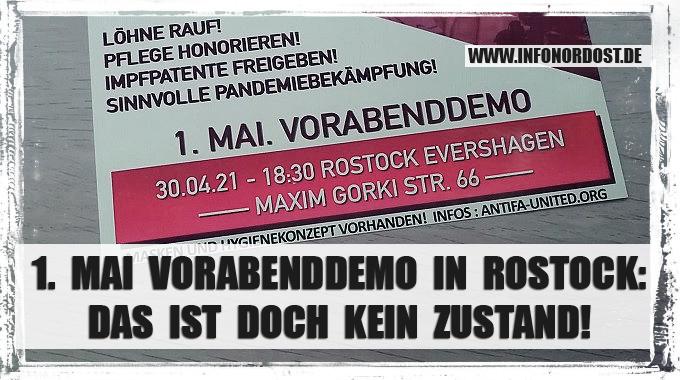 banner_vorabenddemo_1mai21_rostock