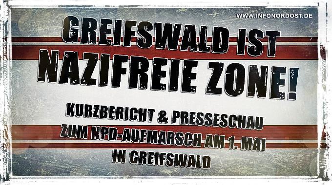 banner_greifswaldistnazifreieZone_1mai2021