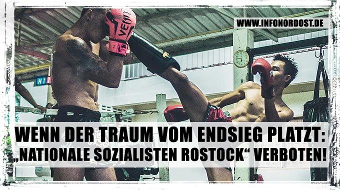 banner_nsrverboten