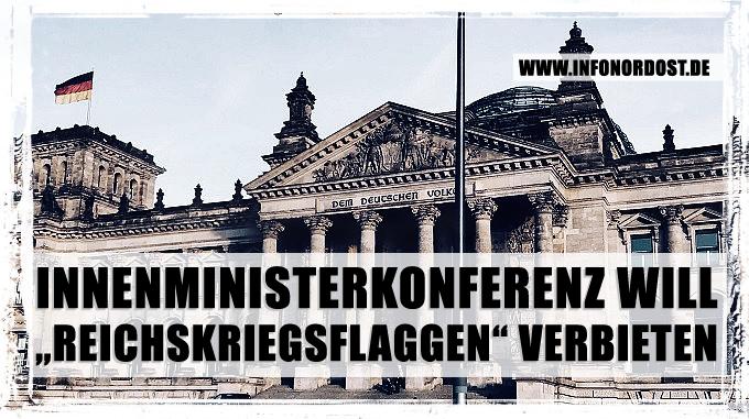 banner_reichskriegsflaggeverboten
